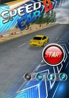 SpeedCarII