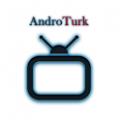 AndroTurk Tv
