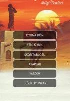 Asrı Saadet Bilgi Yarışması