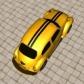 Car Driver 1
