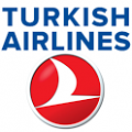 THY Turkish Airlines
