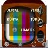 Tv Cepte