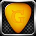 Ultimate Guitar Tabs
