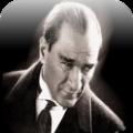 Atatürk Kültür Testi