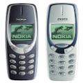 Nokia 3310 Zil Sesleri