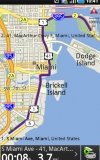 ROUTE 66 Maps + Navigation