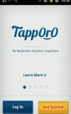 Tapporo (Make Money)