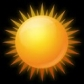 Turkey Weather forecast