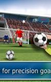 Akışkan Futbol