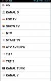 Canlı HD Tv İzle