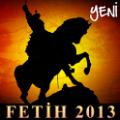 Fetih 2013