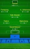 Futbol Menajeri (OFM)