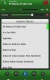 İslami Müzik