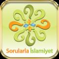 Sorularla İslamiyet