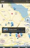 Yandex.Haritalar