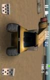 Bulldozer Challenge