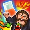 Juice Factory – The Original