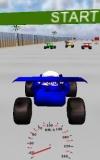 Mini Araba Yarışı 3D (Türkçe)