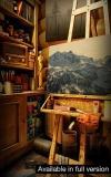 My Log Home iLWP