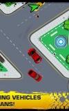 Parking Frenzy 2.0