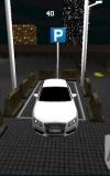Speed Parking 3D