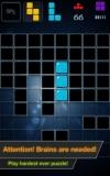 Tetris Vector