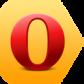 Yandex.Opera Mobil