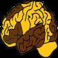 Beyin Sizsiniz 2