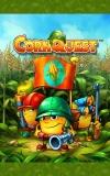 Corn Quest