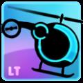 Fly Cargo LT