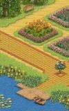 Gizli Bahçe