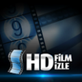 HD Film izle