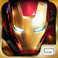 Iron Man 3 – Resmi oyun