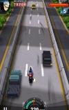 Racing Moto