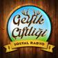 Radyo Geyik Çiftliği