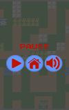Tank (Battle City)