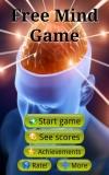 Ücretsiz Akıl Oyunu