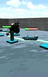 Battle Of Sea