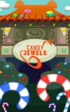 Candy Jewels