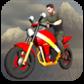 Moto X 3D Free