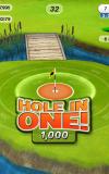 Flick Golf! Free