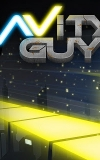 Gravity Guy FREE