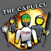 The Capulcu
