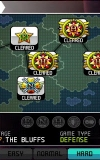 Tower Defense®