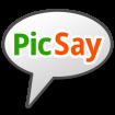 PicSay – Photo Editor
