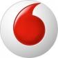 Her yöne 500 DK Vodafone'lularla Sınırsız Konuşma Kampanyası