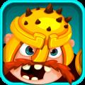 War Kingdoms Strateji Krallık