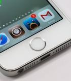 iOS 7 için Jailbreak Nasıl Yapılır ?