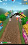 Tombik ve Arkadaşları  3D