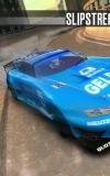Ridge Racer Slipstream